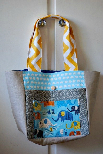 Front of tote edited