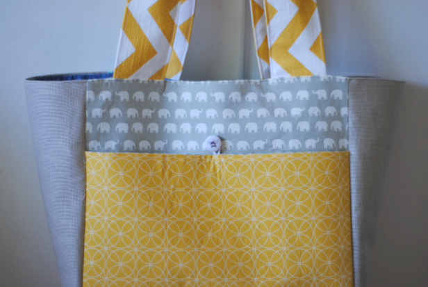 Back of tote edited
